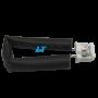 Fusível para Reset da Fusão Ricoh MPC 3002/ MPC 3502/ MPC 4502/ MPC 5502 – Compatível