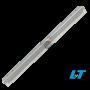 Lâmina de Limpeza do Cilindro Compatível Ricoh Afício 1060 1075 2060 2075 MP 7000 8000 - AD041140 AD041083