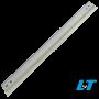 Lâmina de Limpeza Ricoh Afício MPC 2030 MPC 2050 MPC 2051 MPC 2550 MPC 2551 - Compatível