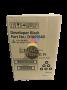 Revelador Ricoh Pro 8100 / Pro 8110 / Pro 8120 / Pro 8200 / Pro 8210 / Pro 8220 (D1799640 / D1809640) Original