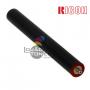 Rolo de Pressão Ricoh Aficio 1515 / MP 161 / MP 171 / MP 201 (AE020149 / AE020164 / AE020107)  Original