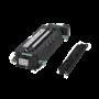 Unidade de Fusão Ricoh SPC 820|SPC 821 - 403118 - Original