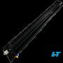 Unidade de Revelação Ricoh Ricoh Aficio 3030/ MP 2550/ MP 2851 / MP 3010/ MP 3350/  MP 2550 (B2093370) Compatível