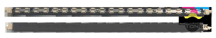 Barra de Lubrificação do Fusor para Ricoh MPC 3002 / MPC 3502/ MPC 4502/ MPC 502 - Compatível