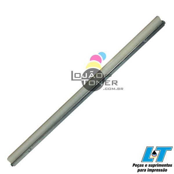 Barra de Lubrificação Ricoh MPC 3002|MPC 3502|MPC 4502|MPC 5502  - Compatível