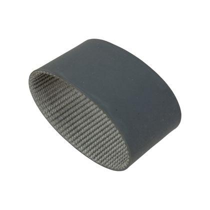 Belt (Correia) de Alimentação de Papel Ricoh Aficio 1035/1045/2035/2045/3035/ MP3500/MP4500 (B3512222) Original