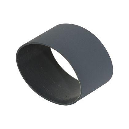 Belt (Correia) de Alimentação de Papel Ricoh Aficio 1060/ Af 2075/ Af 700/ MP4000/MP5000/MP8000/ MPC7500 (A806-1295) Original
