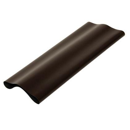 Belt (Correia) de Transferência  Ricoh MP 1100|MP 1350|MP 9000| Pro 1106|Pro 1107|Pro 1356|Pro 1357|Pro 906|Pro 907 - B2343971- Original