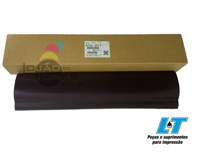 Belt (Correia) de Transferência  Ricoh MP 1100|MP 1350|MP 9000|Pro 1106|Pro 1107|Pro 1356|Pro 1357|Pro 906|Pro 907 - B2343971 - Compatível