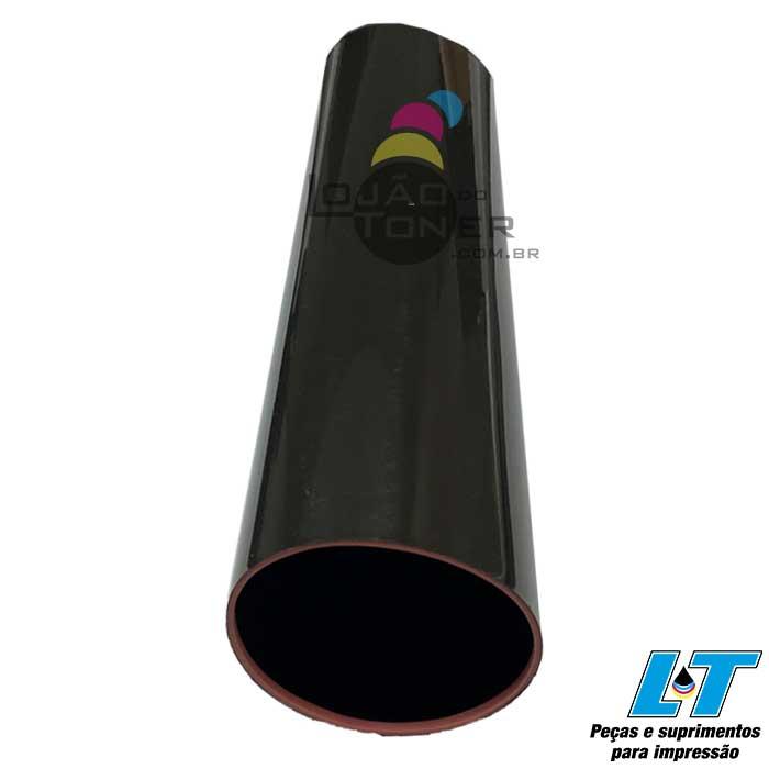Belt da Fusão - Correia da Fusão Ricoh MPC 6000|MPC 7500|MPC 6501|MPC 7501|PRO C 700 EX - D0144090 - Compatível
