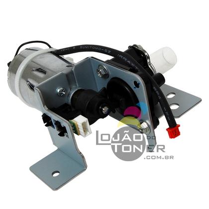 Bomba de Ar Ricoh MP 9000|MP 1100|MP 1350|Pro 1107|Pro 1357|Pro 907 - B2343094 - Original