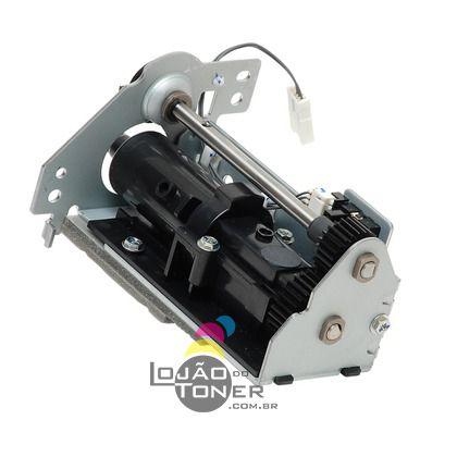Bomba Montada Ricoh MP9000/ MP 1100/ MP 1350/ Pro 1107/ 1357/  907( D0593261/B2343260/ D0593260) Original