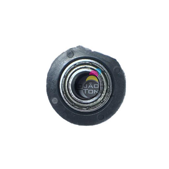 Bucha da Reciclagem de Toner Ricoh  Aficio 1060 / MP 6000 / MP 7500 / MP 8000  (AA080176)