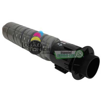 Cartucho de Toner Ricoh MP 305 842141 - Original
