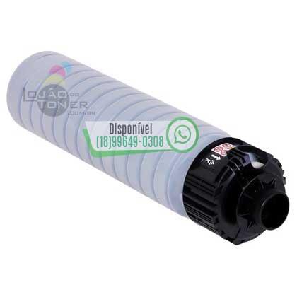 Cartucho de Toner Ricoh  MP 4054|MP 4055|MP 5054|MP 5055|MP 6054|MP 6055 - 841999|842126 - Original