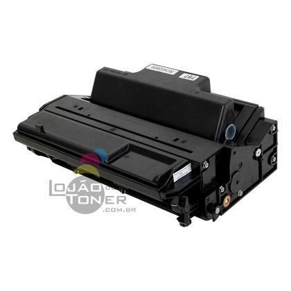 Cartucho de Toner  Ricoh SP 4100 |Ricoh SP 4110  - Type 120 (402809 ) Original