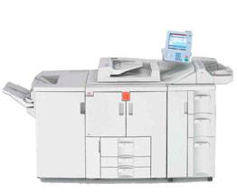 MP 9000/ MP 1100/ MP 1350/ Pro 1106/ Pro 1356/ Pro 906