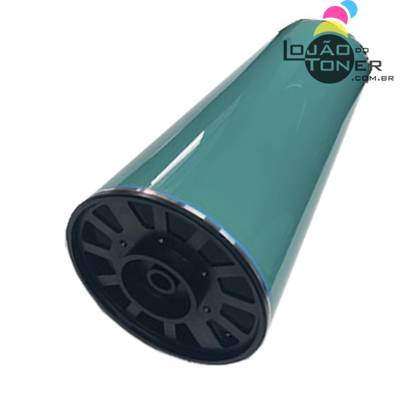 Cilindro Ricoh Aficio 1060|1075|2051|2060|2075|MP 5500|6500|7500 - B0709510|A2949510 - Original