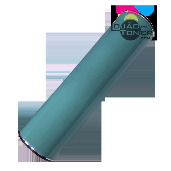 Cilindro Ricoh Aficio 1060/1075/2051/ 2060/ 2075/MP 5500/ 6500/ 7500 (B0709510 / A2949510) Original