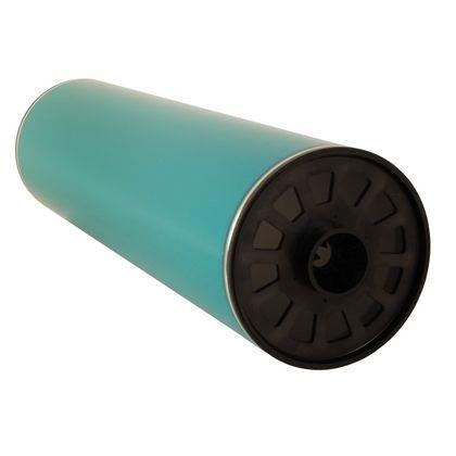Cilindro Ricoh Afício 1060|1075|2060|2075|MP 5500|MP 6000|MP 7001|MP 7500|MP 8000|MP 8001|MP 8500 - B246-9510 - Original Ricoh