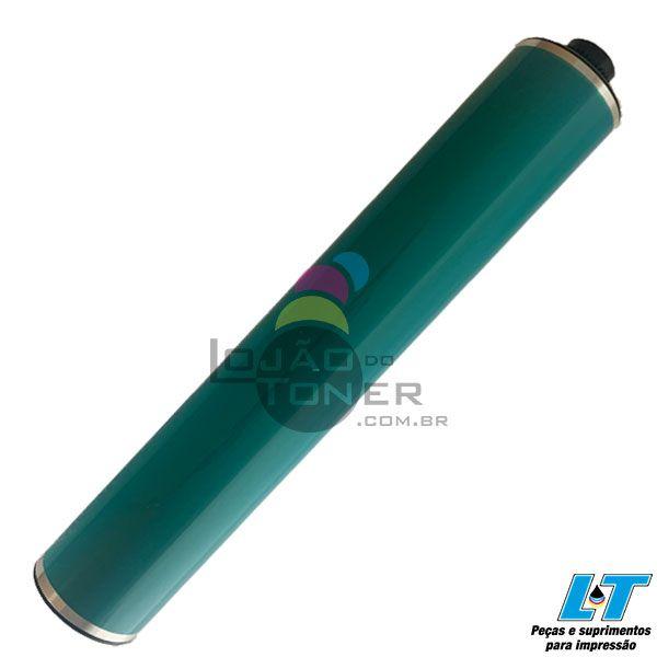 Cilindro Ricoh MP 4000|MP 4001|MP 4002|MP 5000|MP 5001|MP 5002|SP 8300 - D0099510 - Compatível
