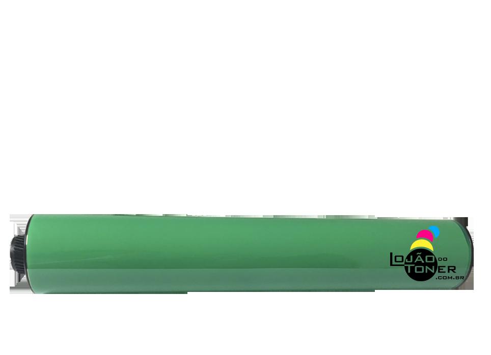 Cilindro Ricoh MP 4000/MP 4001/ MP 5000/ MP 5001 (D009-9510) Compatível - Katun Performance