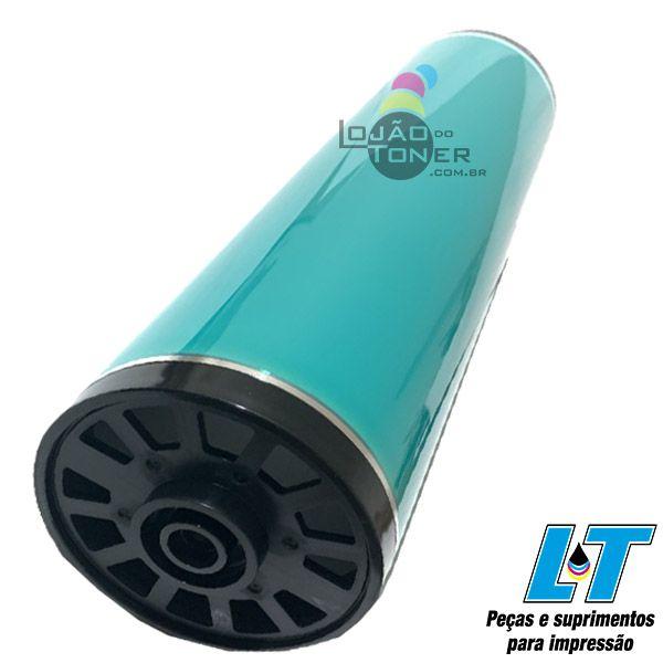 Cilindro Ricoh MP 9000|MP 1100|MP 1350|Pro 1356 EX|Pro 1357 EX |Pro 1106 EX|Pro 906 EX -  B2349510|D0599510 - Compatível