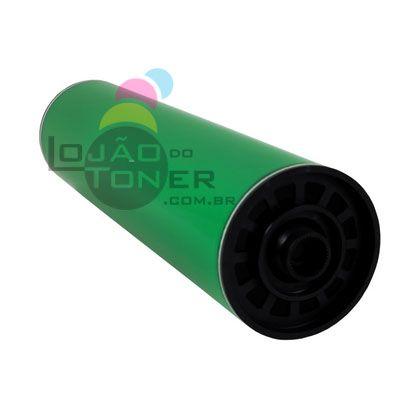 Cilindro Ricoh Pro 8100 |Ricoh Pro 8110 |Ricoh Pro 8120|Pro 8200 |Pro 8210 |Pro 8220|Pro 8300 (D1799510) Original