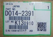 Corona de Carga Ricoh MPC 6501|MPC 7501|MPC 6000|MPC 7500|Pro C 550|Pro C 700 - D0142391|D0812391 - Original
