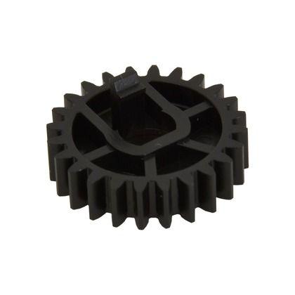 Engrenagem da Reciclagem de Toner Ricoh Aficio 1060/ 1075/MP 6001/ 7001/8001/9001 (AB011459) Original