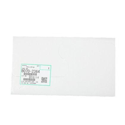 Fio de Corona para Ricoh Afício MP 6000/MP7000/MP8000 (B070-2364) Original