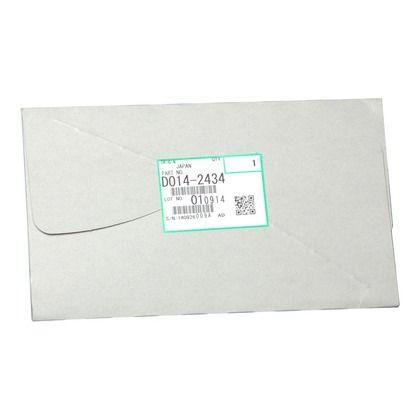 Fio de Corona para Ricoh Afício MP C6501/ MP C7501 (D014-2434) Original