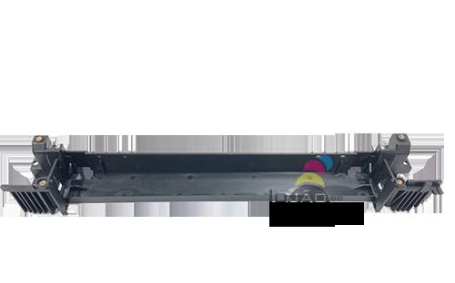 Frame da Fusão Ricoh Afício MP 2500 ( D0104053 ) Original