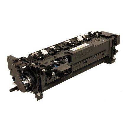 Kit de Manutenção Ricoh SP4100 Type 120 - 406642|402815