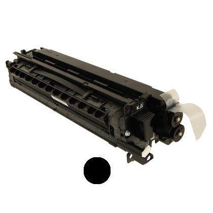 Kit de Unidade de Imagem / Revelação Ricoh MP C305 CYM ( (D1170128 / D1170124/D1170122/ D1170126/D1170123 / D1170127) Originais