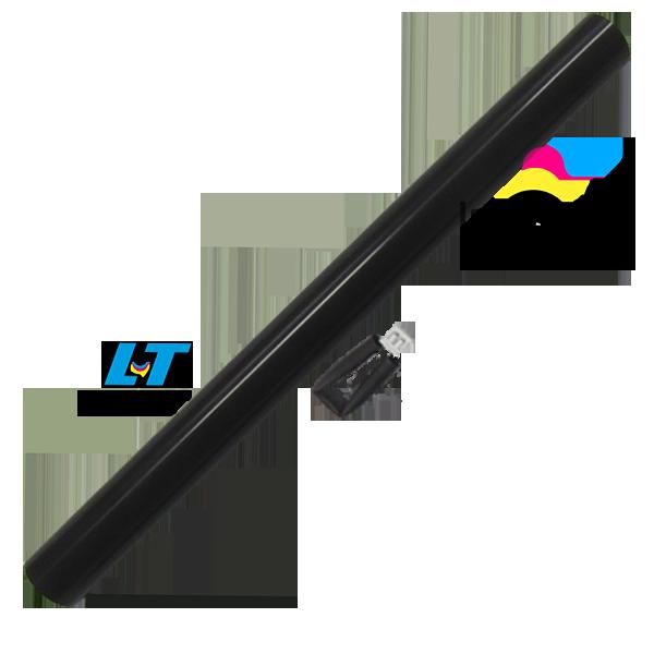 Kit para Fusão Ricoh MPC 3002 /MPC 3502 / MPC 4502/ MPC 5502 com Película e Fusível