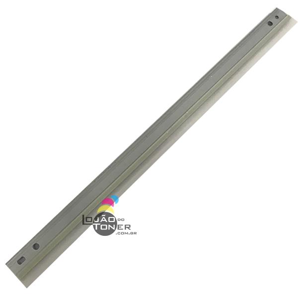 Lâmina de Limpeza Compatível Ricoh Afício 1022/1027/2022/ 3030/ MP 2510/2550/2851 (AD041114) - Compatível