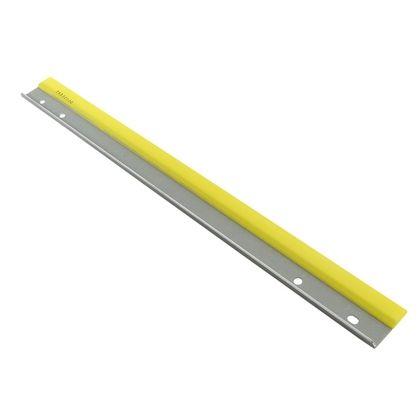 Lâmina de Lubrificação da Belt de Transferência Ricoh MP C6501/ MP C7501 (D014-6507) Original