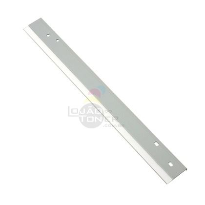Lâmina de Limpeza da Belt de Transferência Ricoh MPC 6501 / MPC 7501/ MPC 6000/ MPC 7500 / Pro C 550 / Pro C 700 (D0146265) Original