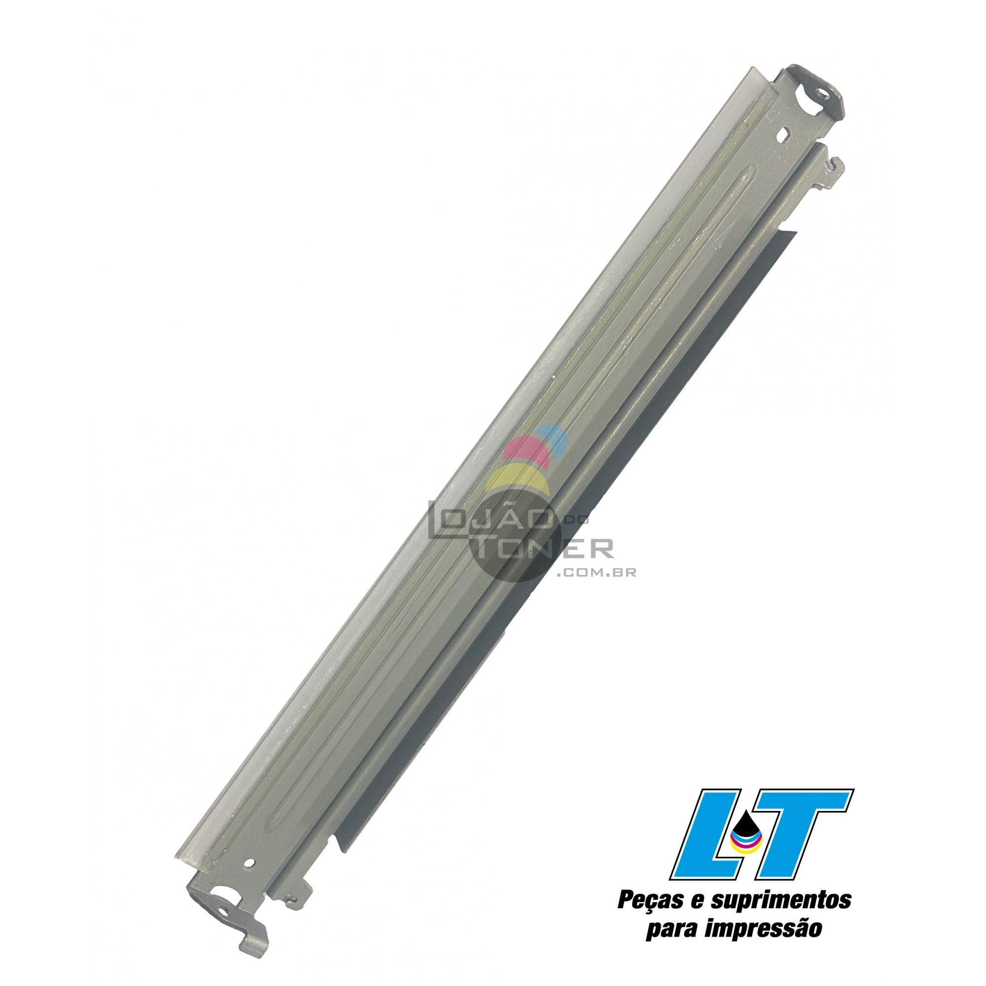 Lâmina de Limpeza da Transferência Ricoh MPC 3002|MPC 3502|MPC 4502| MPC 5502| SPC 830 - Compatível