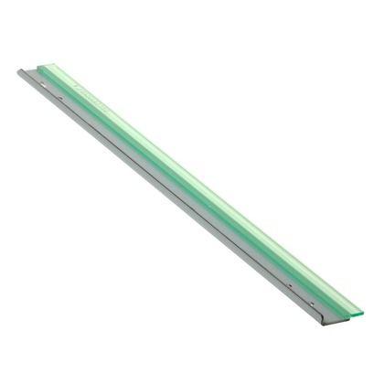 Lâmina de Limpeza do Cilindro Compatível Ricoh Afício 1035/1045/350/450 ( A232-2353 )