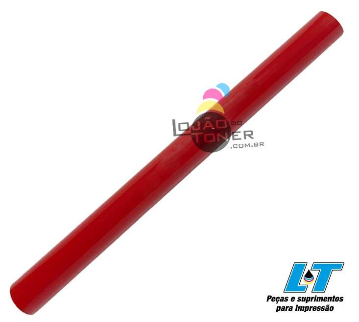 Película da Fusão Ricoh MPC 2051|Ricoh MPC 2551 - D1064052 - Compatível