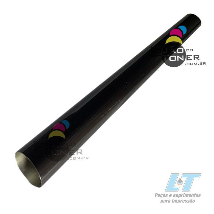 Película Do Fusor Ricoh MPC 305  (D1174050) Compatível (Película da Fusão)