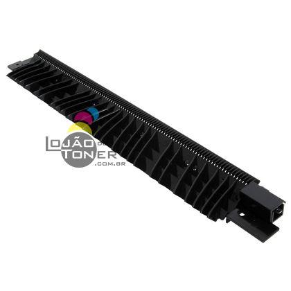 Placa de Descarga do Papel Ricoh MPC 6501 / MPC 7501/ MPC 6000/ MPC 7500 / Pro C 550 / Pro C 700 (B1326268 ) Original