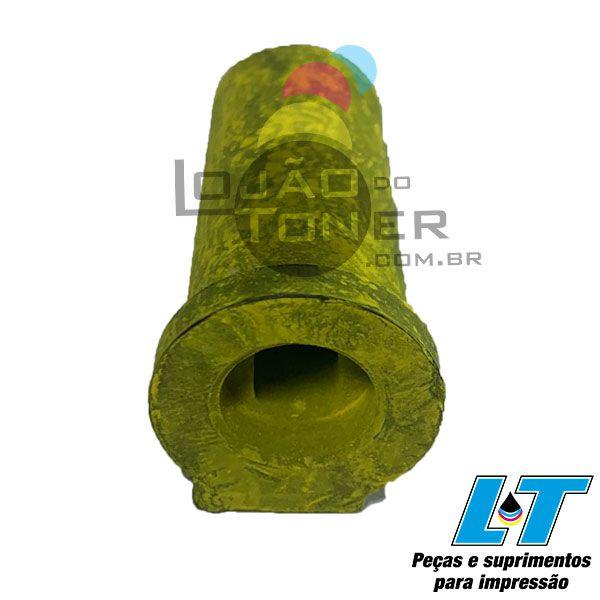Reparo da Bomba de Toner para Ricoh MPC 2003|MPC 2503|MPC 3002|MPC 3502|MPC 4502|MPC 5502