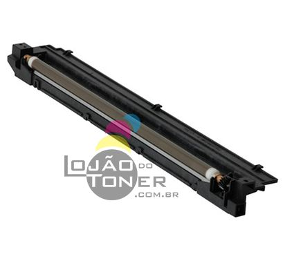 Rolo de Carga Ricoh MPC 6000/ MPC 7500/ MPC 6501/MPC 7501/ Pro C 550/ Pro C 700 (D0142441 /D0812441) Original