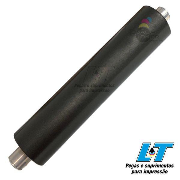 Rolo de Fusão Ricoh MP 9000/ MP 1100/ MP 1350/ Pro 907/ 1356/ 1357/ 907 (AE011108 / AE011110 ) Compatível