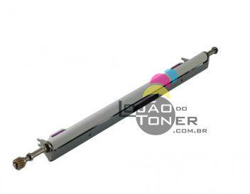Rolo de Polimento da Fusão Ricoh Pro C 5100 Ricoh Pro C 5110 S - D1384063 - Original