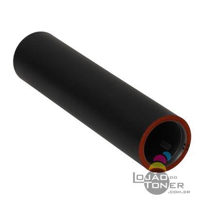 Rolo de Pressão Ricoh MP 1100/1350/9000/Pro 1106/1356/906/1107/1357/907 (AE020159/AE020177) Original