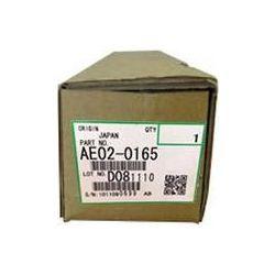 Rolo De Pressão Ricoh MPC 6000/MPC 7500/ Ricoh Pro C550EX /Pro C700EX (AE020165) - Original